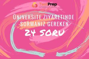 universite_ziyareti_24_soru