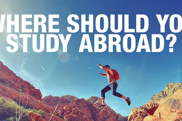 ib eğitimi. IB eğitimi sonrası ne okumalısınız?