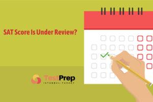 sat-score-under-review