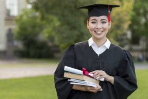 hazırlık kursu özel ders eğitim danışmanlığı